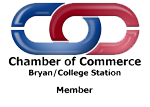 BCS Chamber of Commerce Member